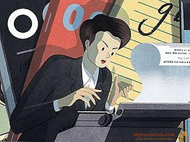 Кто такая Клэр Холлингворт, женщина в гугле 10 октября