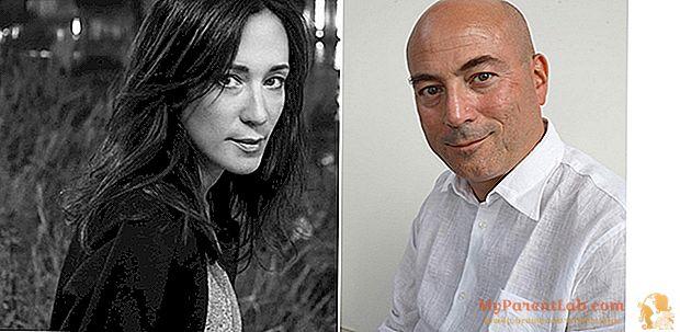 Chiara GamberaleとAldo Cazzulloがアナカプリで千年祭を迎えます