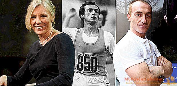 مثل ماني باكوياو: الرياضيون والسياسيون اليوم