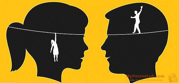 الفجوة بين الجنسين في العمل: إيطاليا القميص الأسود في أوروبا