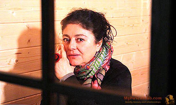 Mujeres, homosexualidad, derechos. Entrevista a la escritora Simona Baldelli.