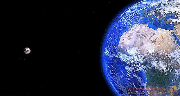 Eclipse: el 27 de julio habrá un disco de Luna Rossa. He aquí cómo admirarlo.