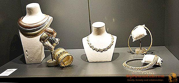 #CreateYourLove Jewels: na Arezzo, o prêmio Gold / Italy 2017
