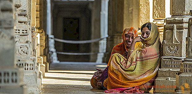 Indien: Frauen rebellieren gegen das Tempeleintrittsverbot