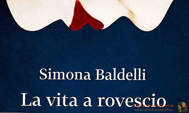 """Backward Life"":男として暮らしていたCaterina Vizzaniの物語"