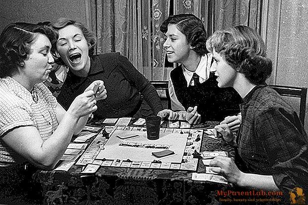 Los inventos de las mujeres, desde la fregona para los pisos hasta el silenciador del avión.