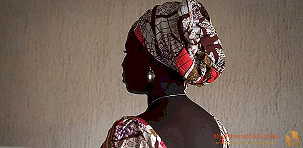 """Para korban Boko Haram: """"Kami memiliki kesalahan, kami hidup"""""""