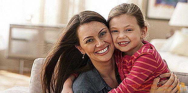 """Multitasking-Mütter? Hier sind die """"Fix-Problems"""" Apps"""