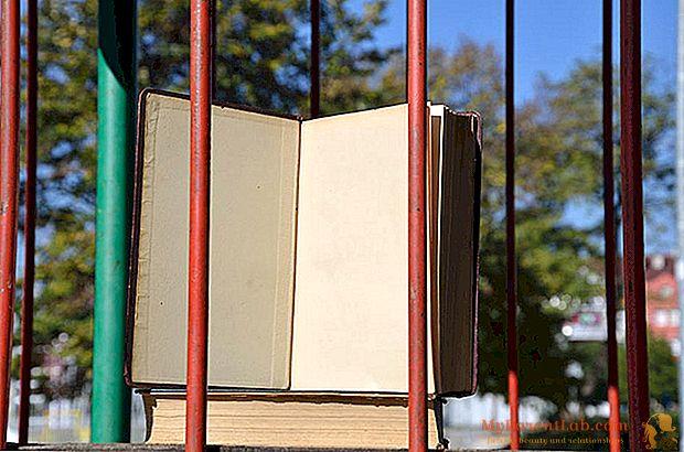 Jei knygos yra nemokamos