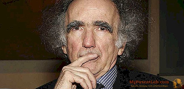 """Vittorino Andreoli: """"¿El gen del violador? hay """""""