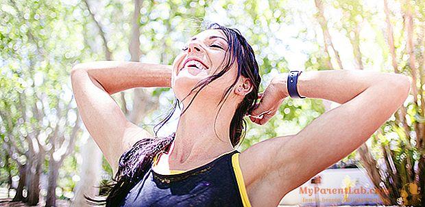 Correr bajo el sol: todo lo que necesitas saber para proteger tu cara
