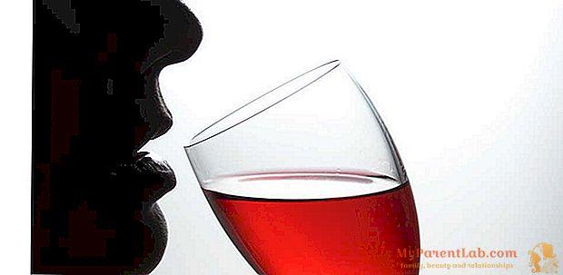 Alcoolismo: Abril é o mês para parar de beber