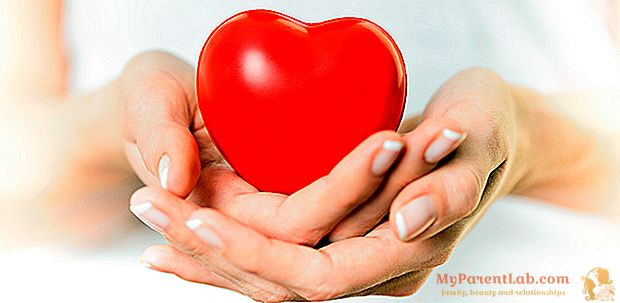 Día Mundial del Corazón: 5 buenos hábitos para un corazón sano.