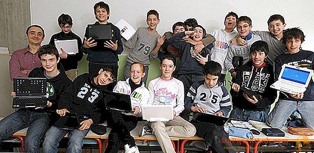 10代の若者は癌についてかなりの知識がある