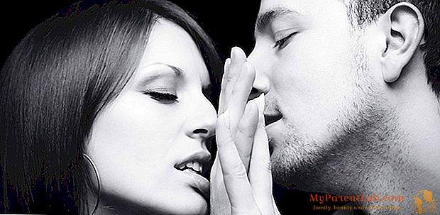 Τα 20 σεξουαλικά ταμπού που δεν είναι πλέον ταμπού