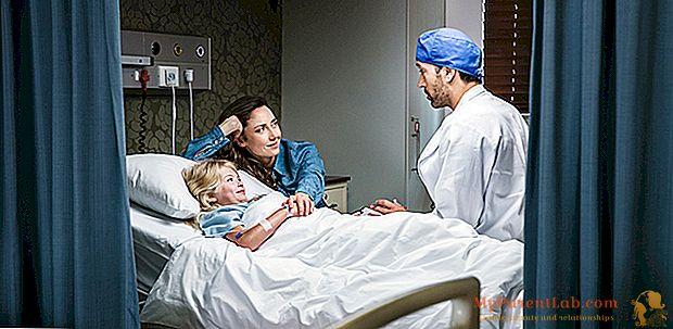 La evolución de la anestesia. Mayor seguridad y atención al paciente.