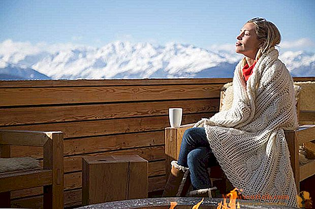 فيتامين (د) لا يمكن أن يكون في عداد المفقودين في فصل الشتاء