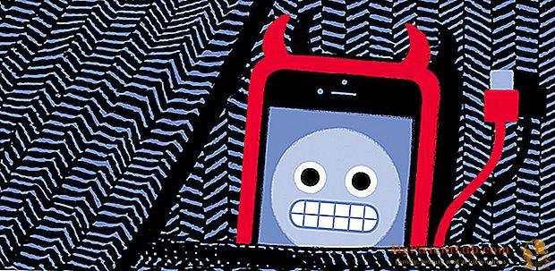 Digitale Fallen für Verräter