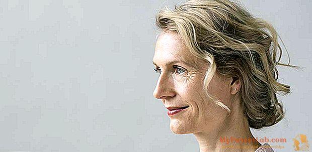 Рак на гърдата: Ieo също мисли за съзнанието на жените