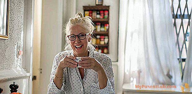 Todas las posibilidades de menopausia.