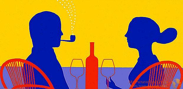 Θέλετε να «πίνω» μια ιστορία; Εξερευνήστε τις λεπτομέρειες (ακόμη και απίστευτες)