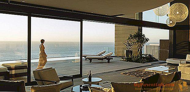 Sewa rumah liburan: 8 tips anti-penipuan