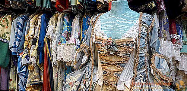 Biennaali: Venetsian tyylikkäimmät ja salaisimmat paikat