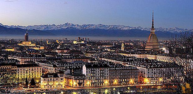 """Torino: """"vaaleanpunaisen"""" puolen löytäminen neliöiden ja markkinoiden välillä"""