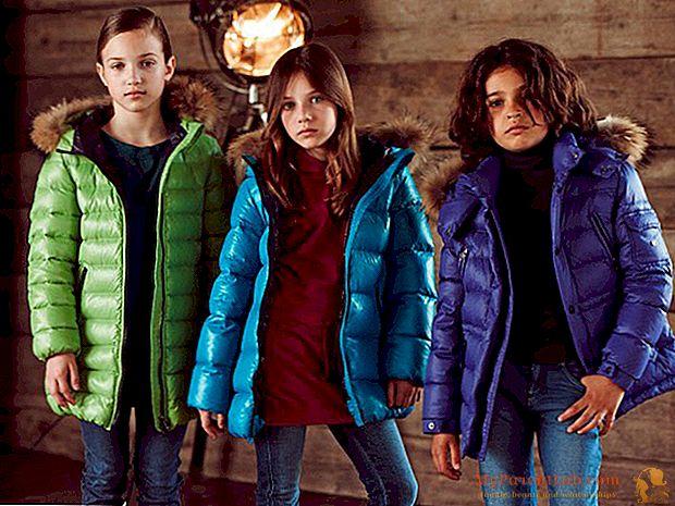 إدي بن: ملابس للأطفال الصغار مصنوعة في إيطاليا