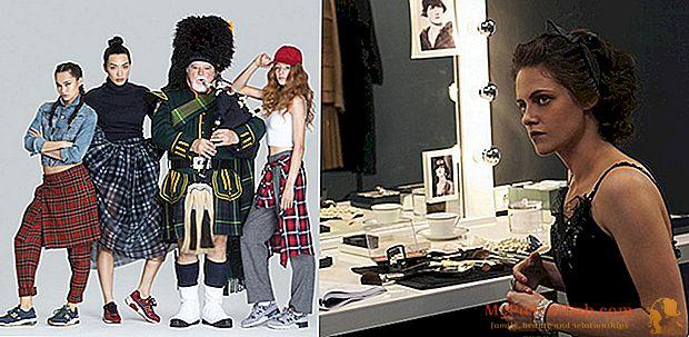 Noticias de los bloggers de Io Donna Fashion Crew. Artículo 3