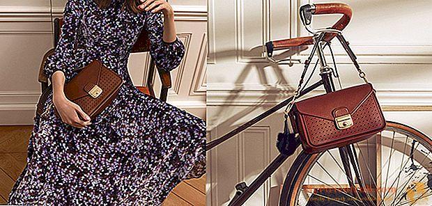 Ese estilo parisino que nunca pasará de moda.