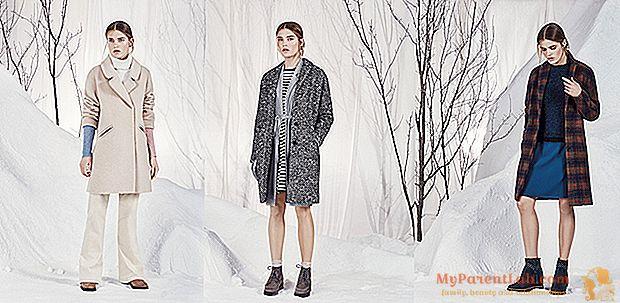 Yerse: la moda española aterriza en Italia con un click