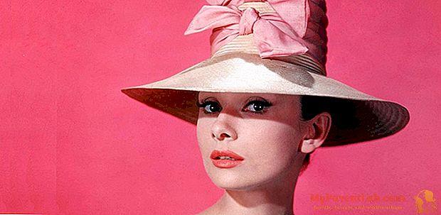 25 años sin Audrey Hepburn. Detrás de las escenas de un mito.