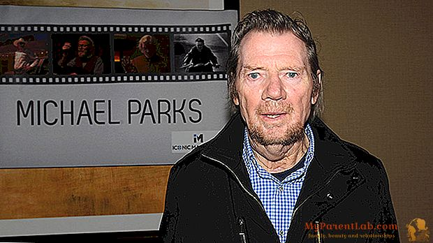 Adeus a Michael Parks, o xerife de Kill Bill