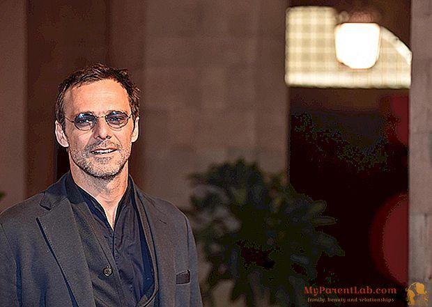 """اليساندرو بريزيوسي: أول مدير طاغية في """"الفئة Z"""". ثم سيكون فنسنت فان جوخ"""