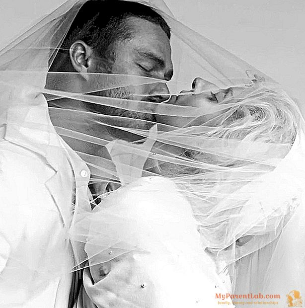 انتهى الحب بين ليدي غاغا وتايلور كيني