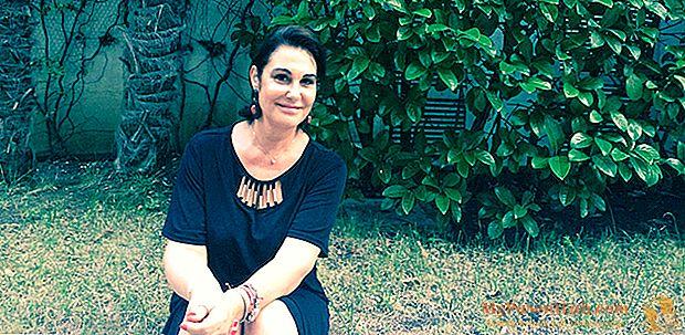 داريا كولومبو ، كاتبة