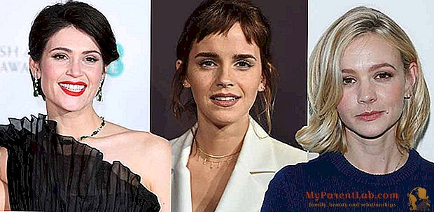 """""""親愛なる姉妹"""":190英国の女優が嫌がらせに反対する兆候に署名"""