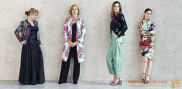 النساء في عالم الفن: من المديرين التنفيذيين إلى المبدعين
