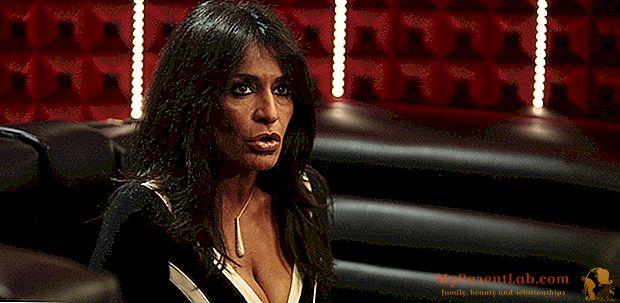 Big Brother 2018: Baye Dame ataca Aida. Malgioglio e a teia surgem