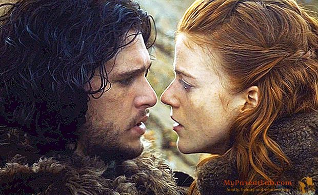 Kit Harington y Rose Leslie se casarán: Jon Snow e Ygritte de la ficción de Game of Thrones a la realidad