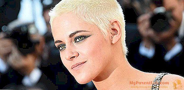 """Kristen Stewart: """"Ελέγω τα πάντα, αλλά κατάλαβα τη σημασία της αποχώρησης"""""""