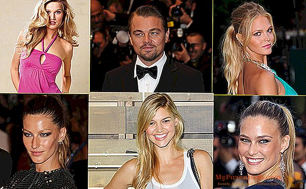 Leonardo DiCaprio palauttaa yhden