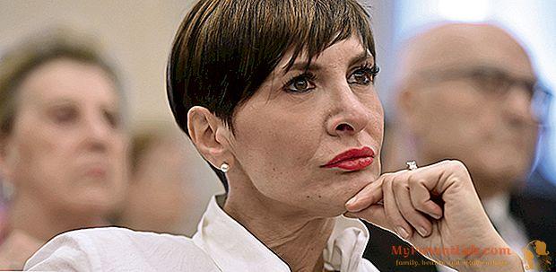 """Maria Spilabotte: """"Sind sie Sexprofis? Wer eröffnet eine Umsatzsteuer-Identifikationsnummer ..."""""""
