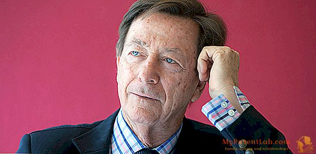 ماريو أندريه ، محرر وكاتب