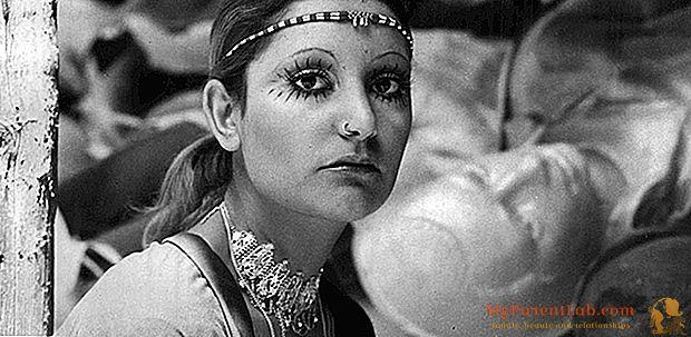 Mia Martini: 22 Jahre nach ihrem Tod spricht die Ikone des italienischen Liedes auch junge Künstler an