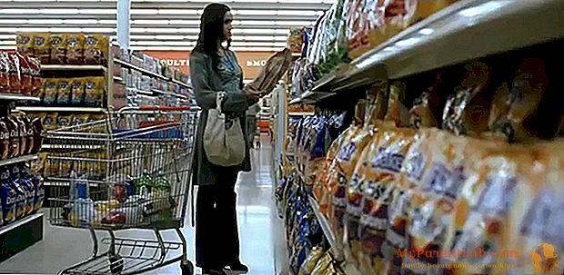 """Als Meghan Markle Werbung für Chips machte und in Dessous in """"Anzügen"""" auftrat"""