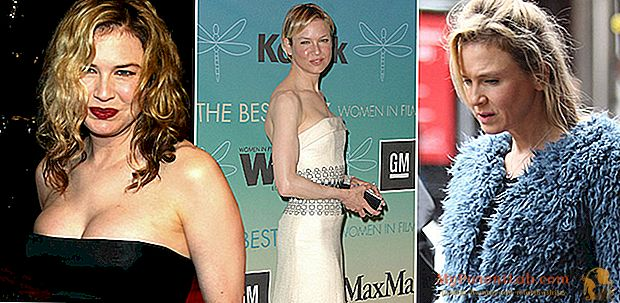 Renée Zellweger su dideliu pilvu Bridget Jones 3, pirmosios nuotraukos iš rinkinio