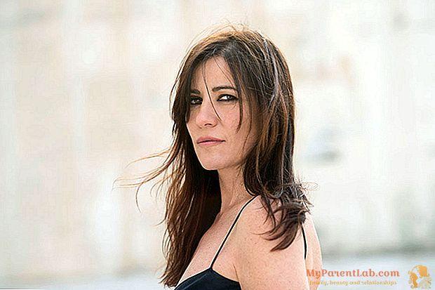 Sanremo 2017. Der Text von 'Fatti bella per te' von Paola Turci